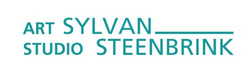 Sylvan Steenbrink