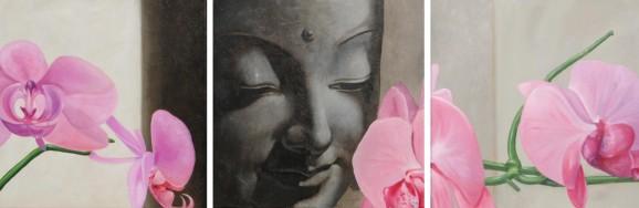 Fred Buddha