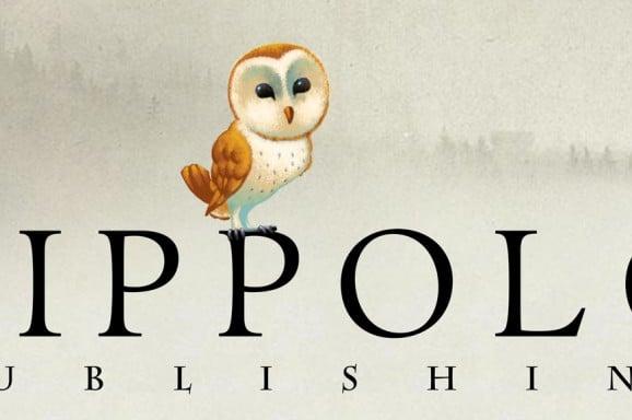 Logo Pippolo Publishing